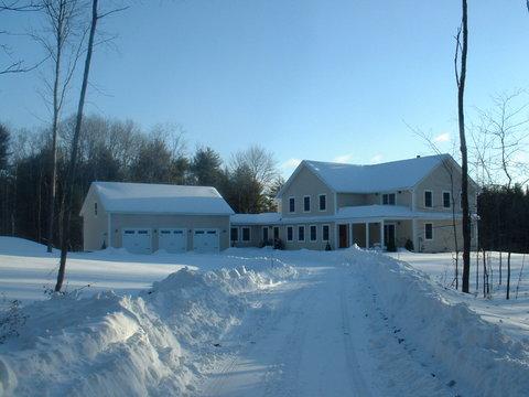 New_lichenwood_more_snow_004_2