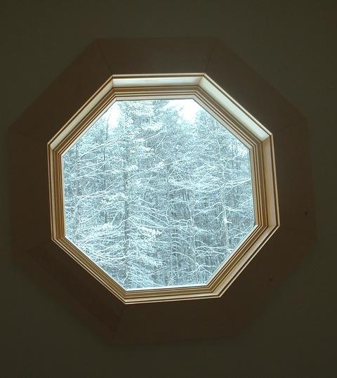 Octagonal_window